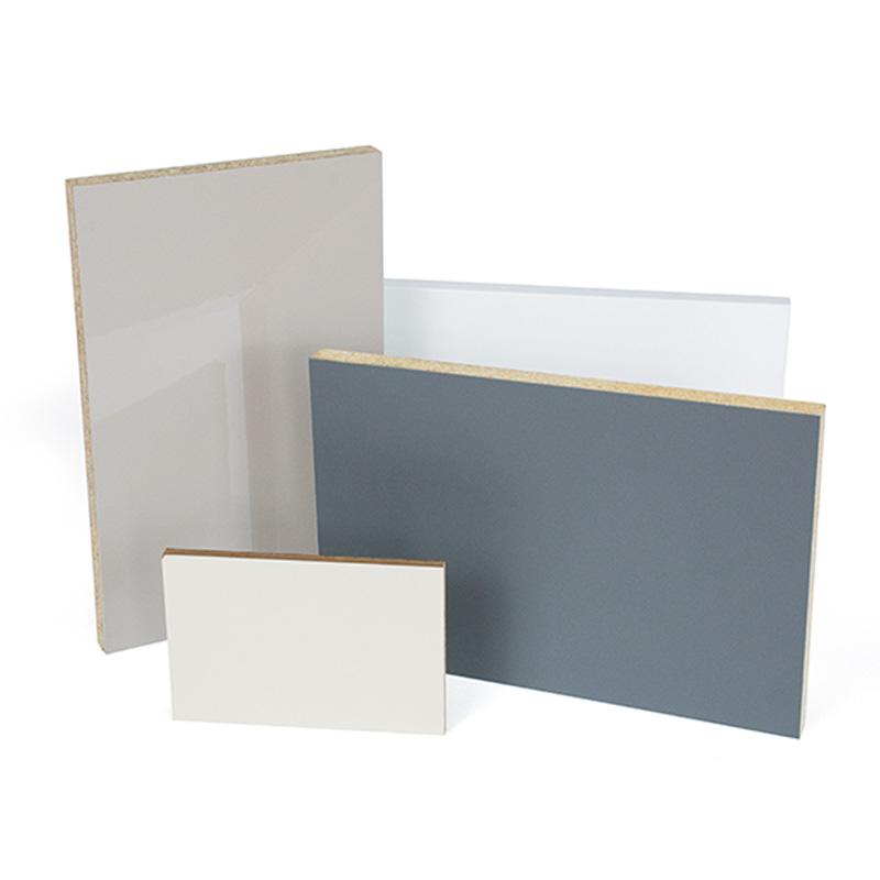 PET大板 高光板家具橱柜 PET平贴膜 源头厂家支持定制