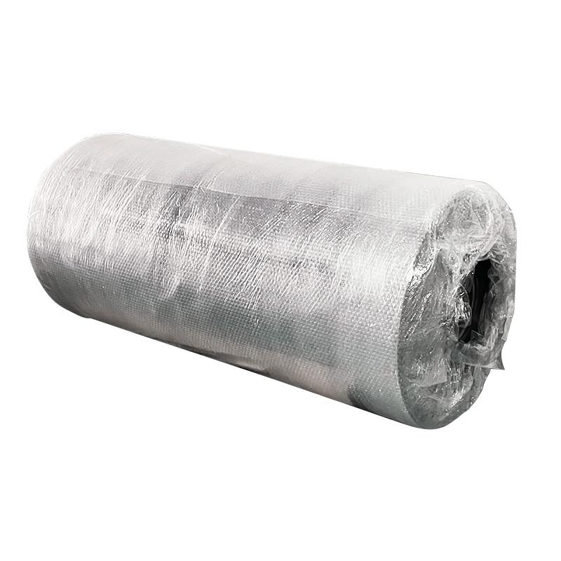 宽幅1.5米PET卷材 全新食品级透明f肤感吸塑包装塑胶 厂家制造
