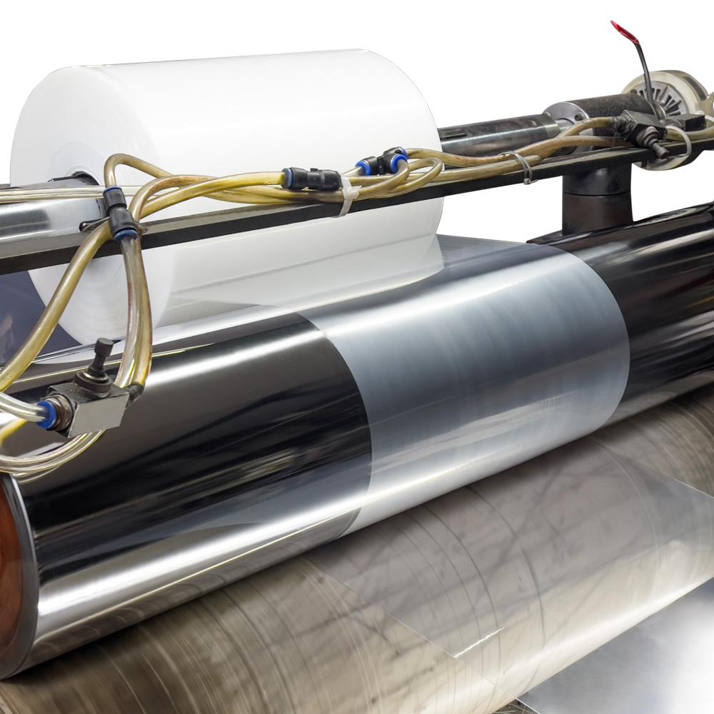 pet板厂家定制 高透明pet板材卷材 半透明磨砂板 量大价优